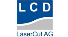 LCD LaserCut AG